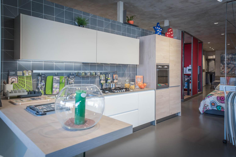 Abitarte arredamento e oggettistica per la casa for Arredo casa oggettistica