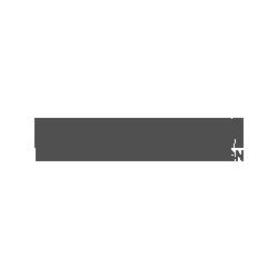 Emporium-Grigio