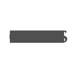 Guaxs-Grigio