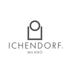 Ichendorf-Milano-Grigio