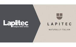 Lapitec-New-Brand