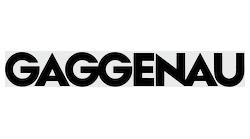 gaggenau-vector-logo