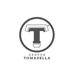 Tomasella-Grigio